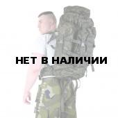 Рюкзак рейдовый KE 70 литров ЕМР