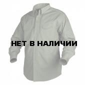 Рубашка Helikon-Tex Defender с длинным рукавом olive green
