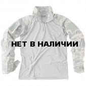 Рубашка Helikon-Tex Combat AT-digital
