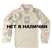 Рубашка Helikon-Tex Combat camogrom