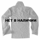 Рубашка Helikon-Tex Combat black