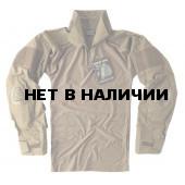 Рубашка Helikon-Tex Combat coyote