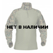 Рубашка Helikon-Tex Combat digital woodland