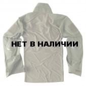 Рубашка Helikon-Tex Combat olive green