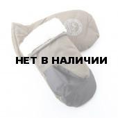 Рукавицы NordKapp Bergen Glove м. 550 олива