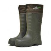 Обувь Купить - Форма одежды - магазин форменной одежды полиции 9683f5d377f85