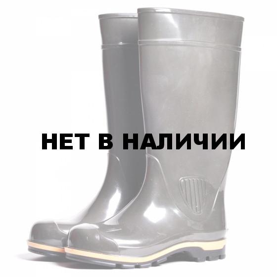 Сапоги ПВХ мужские Nordman ПС 15