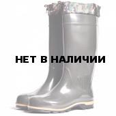 Сапоги ПВХ мужские Nordman ПС 15 УТМ