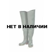 Сапоги рыбацкие Nordman Single цельнолитые ПС 15 РЦ
