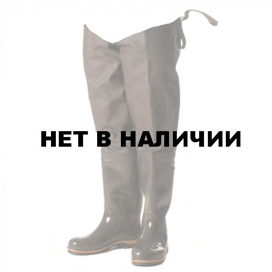 Сапоги рыбацкие Nordman ПС 15 Р