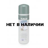 Шампунь Collonil для мембранных материалов Outdoor Active Textille Wash 250 мл арт. 53