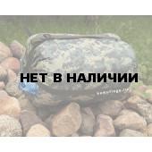 Спальный мешок-одеяло KE СМУК 200-520 AT-Digital