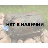 Спальный мешок-одеяло KE СМУК 200-520 flecktarn
