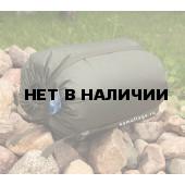 Спальный мешок-одеяло KE СМУК 200-520 олива