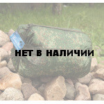 Спальный мешок-одеяло KE СМУК 200-520 ЕМР