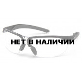 Очки Pyramex стрелковые Venture Gear Flex-Zone SB9210ST Anti-Fog прозрачные