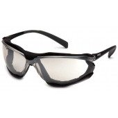 Очки Pyramex стрелковые Venture Gear Proximity SB9380ST Anti-Fog зеркально-серые
