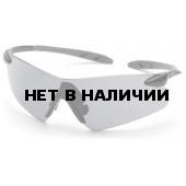 Очки Pyramex стрелковые Venture Gear Rotator SB7820S темно-серые