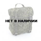 Сумка KE Tactical сухарная 7 литров ЕМР