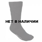 Термоноски Nordkapp м. 000-720 черные
