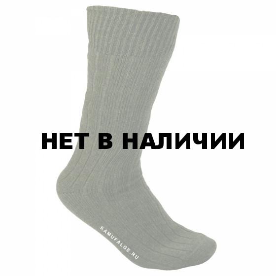Термоноски NordKapp м. 955 олива