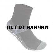 Термоноски Helikon-Tex heavyweight