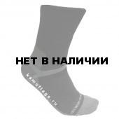 Термоноски Helikon-Tex lightweight