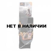 Термоноски Helikon-Tex mediumweight