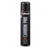 Спрей Collonil влаго-грязе-отталкивающий Carbon Pro 4 мл арт. 1704 0