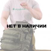 Вставка KE Tactical пластиковая для рюкзака Assault 40 литров