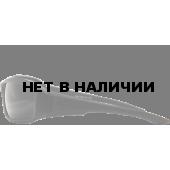 Очки Edge Eyewear Hamel XH61-G15 черная линза