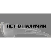 Очки Edge Eyewear Blade Runner SBR61-G15 черная линза