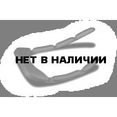 Очки Edge Eyewear Blade Runner GSBR61-G15 c пылезащитной вставкой черная линза