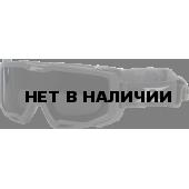 Очки Edge Eyewear Blizzard HB611 две линзы