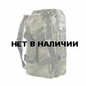 Сумка-рюкзак STURMER Base Camp 60 л мох