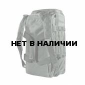 Сумка-рюкзак STURMER Base Camp 60 л олива