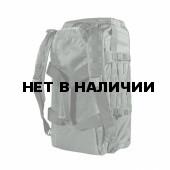Сумка-рюкзак STURMER Base Camp Large 110 л олива