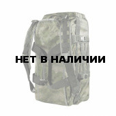 Сумка-рюкзак STURMER Base Camp Large 110 л мох