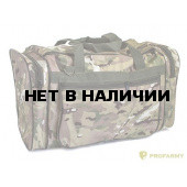 Сумка ProfArmy дорожная RipStop 30 литров 600D мультикам