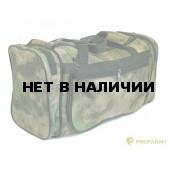 Сумка ProfArmy дорожная 30 литров 600ПВХ мох
