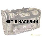 Сумка ProfArmy дорожная RipStop 22 литра 600D мультикам