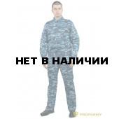 Костюм ProfArmy СКС грета цифра МВД