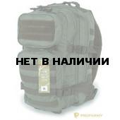 Рюкзак ProfArmy Assault олива 30л