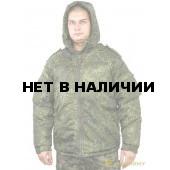 Куртка ProfArmy зимняя ВКБО-18 2 оксфорд пиксель