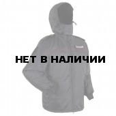 Куртка ANA Tactical ДС-3 Полиция синяя