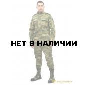 Костюм ProfArmy Росгвардия 210 CPR-17 мох