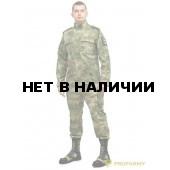 Костюм ProfArmy Росгвардия 170 CPR-17 мох