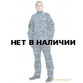 Костюм ProfArmy Defender СPR19 цифра МВД