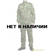 Костюм ProfArmy CPR-83 Росгвардия рип-стоп multicam smoke