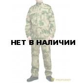 Костюм ProfArmy CPS-17 Росгвардия мох